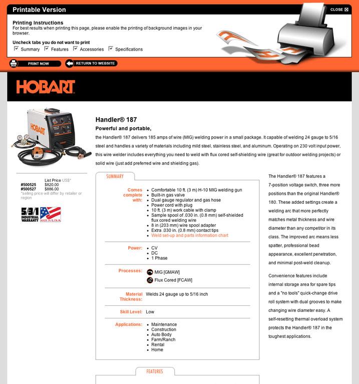 Perfect Hobart Welding Wire Model - Wiring Diagram Ideas - blogitia.com